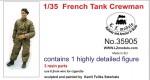 1-35-French-Tank-Crewman