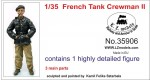 1-35-1-35-French-Tank-Crewman-II