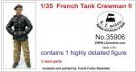 1-35-1-35-French-Tank-Crewman-II