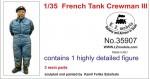 1-35-French-Tank-Crewman-III