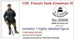 1-35-French-Tank-Crewman-IV
