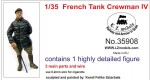 1-35-French-Tank-Crewman-IV