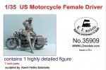 1-35-US-Motorcycle-Female-Driver