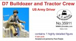 1-35-US-Army-D7-tractor-+bulldozer-driver