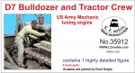 1-35-US-Army-D7-tractor-+bulldozer-mechanic