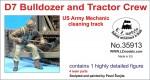 1-35-US-Army-D7-tractor-+bulldozer-mechanic-II