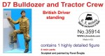 1-35-British-Army-D7-tractor-+bulldozer-driver