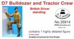 1-35-British-Army-D7-tractor-+bulldozer-driver
