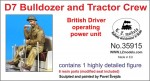 1-35-British-Army-D7A-bulldozer-driver-standing