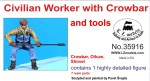 1-35-Civilian-worker-with-crowbar-and-tools