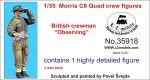 1-35-British-Morris-crew-figure-observing