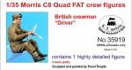 1-35-British-Morris-crew-figure-driver