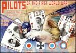 1-72-Pilots-of-the-First-World-War