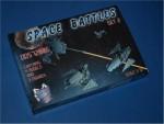 1-72-Space-battles-set-2