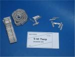 1-35-Pz-Kpfw-VI-Tiger-I-late-metal-tracks