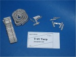 1-35-Pz-Kpfw-VI-Tiger-I-late-metal-tracks