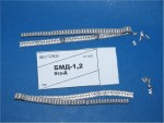1-35-BMD-1-BMD-2-metal-tracks