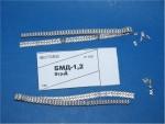 1-35-BMD-1-BMD-2-metal-tracks