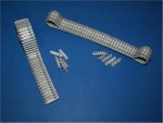 1-35-King-Tiger-late-E-50-E-75-metal-tracks