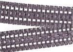 1-35-Assembled-metal-tracks-for-Ferdinand