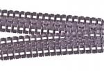 1-35-Assembled-metal-tracks-for-KV-1S-KV-85-SU-152