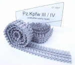 1-35-Assembled-metal-tracks-for-T-IV-winter-ostketten-early