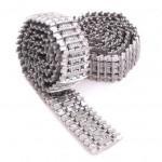 1-35-Assembled-metal-tracks-for-Sd-Kfz-184-ElefantFerdinandTiger-P