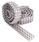 1-35-Assembled-metal-tracks-for-Panzer-Selbstfahrlafette-V-Sturer-Emil
