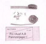 1-35-Assembled-metal-tracks-for-Pz-I-Ausf-AB-Panzerjager-I