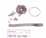1-35-Assembled-metal-tracks-for-T-70M-T-80-Su-76-Su-76M