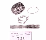 1-35-Assembled-metal-tracks-for-Soviet-medium-tank-T-28