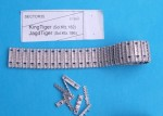 1-35-Assembled-metal-tracks-for-King-Tiger-Jagd-Tiger