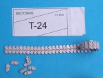1-35-Assembled-metal-tracks-for-T-24-Soviet-medium-tank