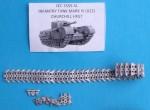 1-35-Assembled-metal-tracks-for-Churchill-British-infantry-tank