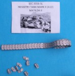 1-35-Assembled-metal-tracks-for-Matilda-II-British-infantry-tank