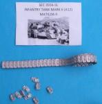 1-35-Assembled-metal-tracks-for-Matilda-II-British-infantry-tank