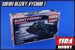 Near-East-1-Blizky-vychod-1