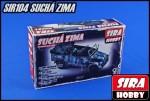 Dry-winter-Sucha-zima