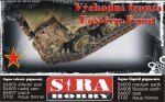 Eastern-Front-Vychodni-fronta-4X30ml