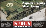 West-Front-Zapadni-fronta-4x30ml
