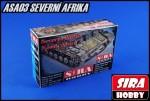 North-Africa-Severni-Afrika-4x30ml