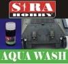 Black-wash-Cernywash-30ml