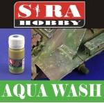 Light-dust-wash-Svetly-prachovy-wash-30ml