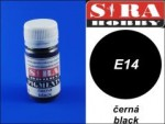 Black-Cerna
