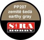 Zemite-seda-Earthy-gray-30ml