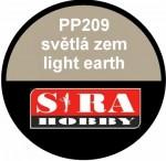 Svetla-zem-Light-earth-30ml