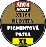 JILOVITA-CLAY-Pigment-paste-100ml