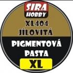 JILOVITA-CLAY-Pigment-paste-100ml