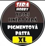HNEDOSEDA-BROWN-GRAY-Pigment-paste-100ml