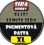 ZEMITE-SEDA-EARTHY-GRAY-Pigment-paste-100ml